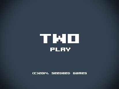 Two 1.1 APK Android
