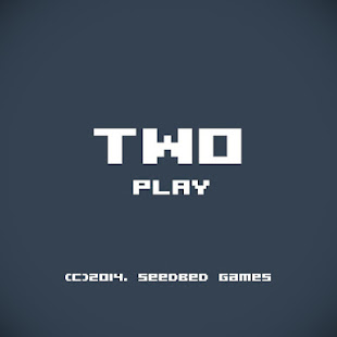 Two 1.1 APK