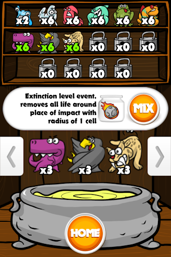 玩休閒App|Dr. Darwin免費|APP試玩