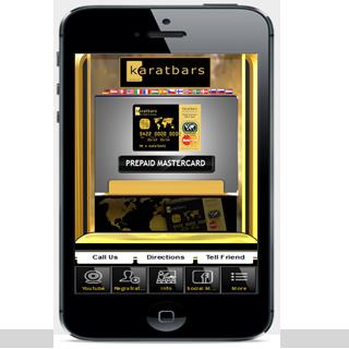 玩商業App|Karatbars Asia免費|APP試玩