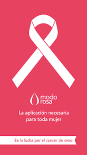 MODO ROSA- screenshot thumbnail