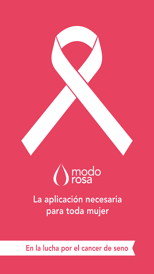 MODO ROSA- screenshot