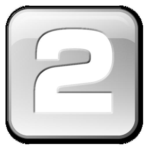 2ちゃんねる まとめアンテナZ 2chリーダー LOGO-APP點子