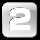 2ちゃんねる まとめアンテナZ 2chリーダー