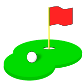 Golf Shot Tracker - Golf GPS