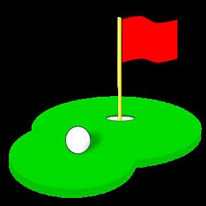 Golf Shot Tracker - Golf GPS