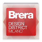 Brera Design District 2013 RA