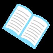 Kursboken