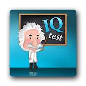 IQ Test - Calculate Your IQ