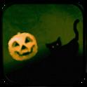 Halloween Target icon