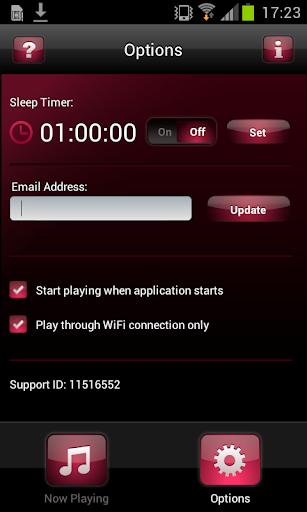 【免費音樂App】Litibú Fm-APP點子