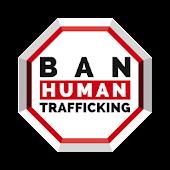 BAN Human Trafficking!