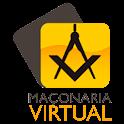 Maçonaria Virtual Mobile icon