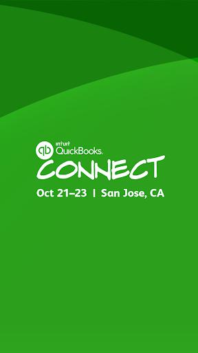 【免費生產應用App】QuickBooks Connect 2014-APP點子