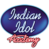 iLearner - Indian Idol Academy