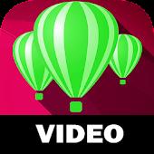 Video CorelDraw X7 Tutorials