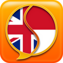 English Indonesian Dict Free icon