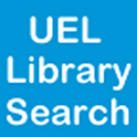 UEL Library Services icon