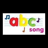 Nursery Rhymes - Alphabet Song