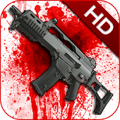 Zombie Night: Survival Tale HD