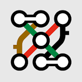 Download Tube Map - London Underground APK for Android Kitkat