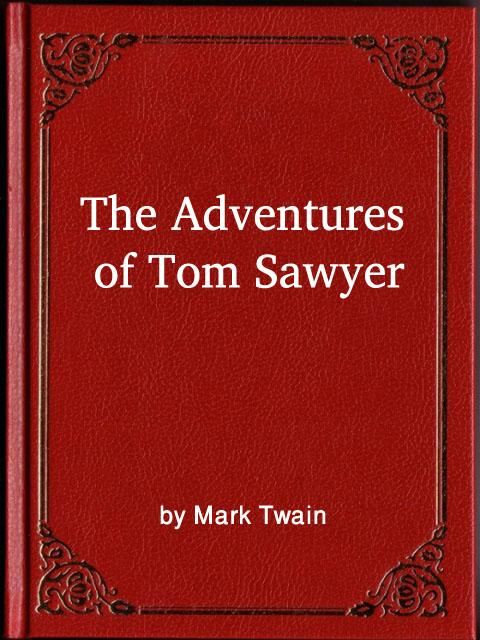 the role of toms conscience in the adventures of tom sawyer a novel by mark twain A classic novel written by american novelist mark twain (samuel clemens) the adventures of tom sawyer is about the young tom sawyer and his adventures growing up in the mid-western united states of the 1840s, specifically, the mythical st petersburg, missouri.