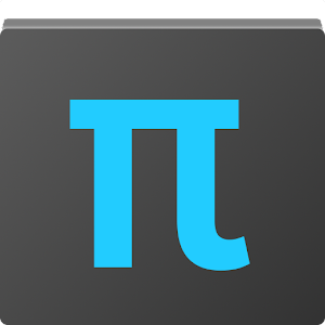 Pi Calc Scientific Calculator