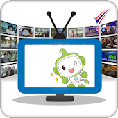 TVonline - ทีวีออนไลน์