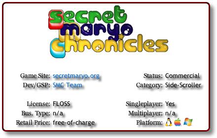 CSS3 (via Safari 3.x)