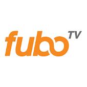 FuboTV - Soccer Videos