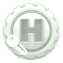 HD Tweaks Pro Platinum icon
