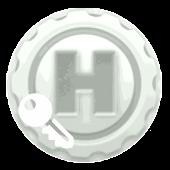 HD Tweaks Pro Platinum