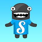Songza icon