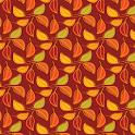 LiveWallpaper109-liveroid logo