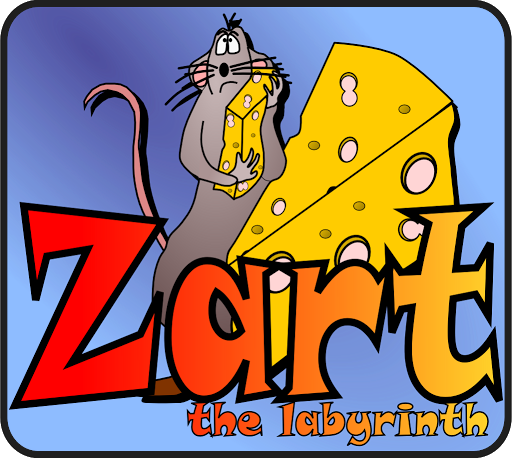 Zart: The Labyrinth