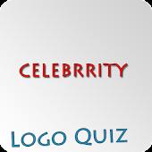 Celebrities Logo Quiz
