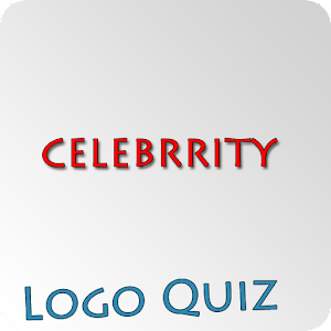 Celebrities Logo Quiz APK