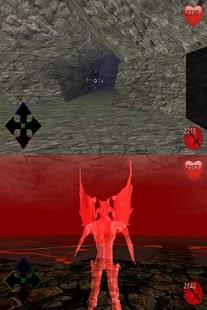 Daeva Slayer 3D (Full)- screenshot thumbnail