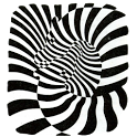 Twister Illusion (Hypnotic) icon