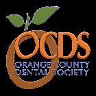 Orange County Dental Society icon