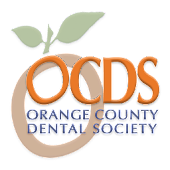 Orange County Dental Society