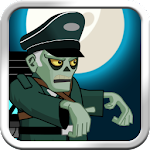 Zombie Defense - Zombie Game 1.2 Apk