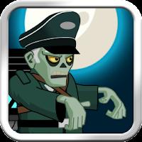 Zombie Defense - Zombie Game 1.2