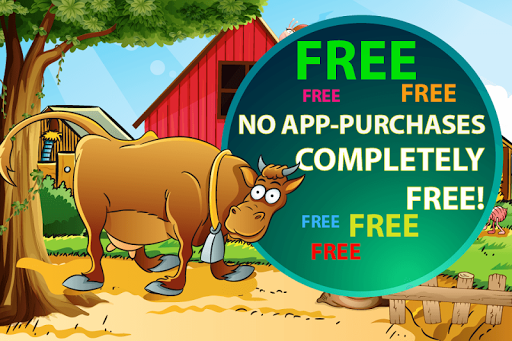 玩免費解謎APP|下載Cute Animals Differences Game app不用錢|硬是要APP