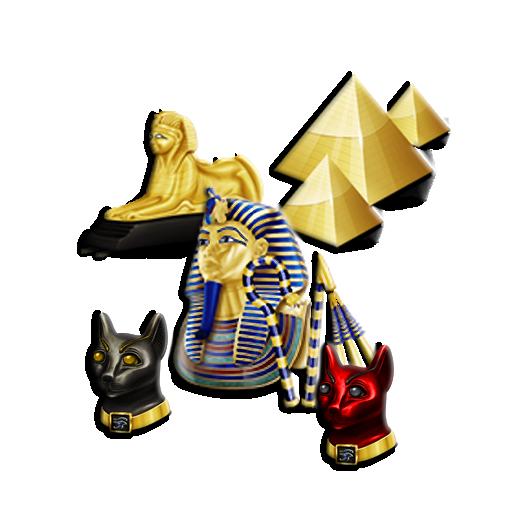 Egypt Precious