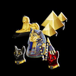 Egypt Precious for PC and MAC
