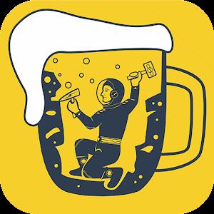Download App beer time - iPhone App