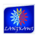Langkawi Tourism icon