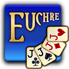 Euchre Free icon