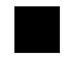 Logo of Elevation Oil Man